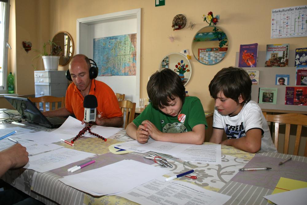 2013_07_06_Kindermedientage_Hoerspiel