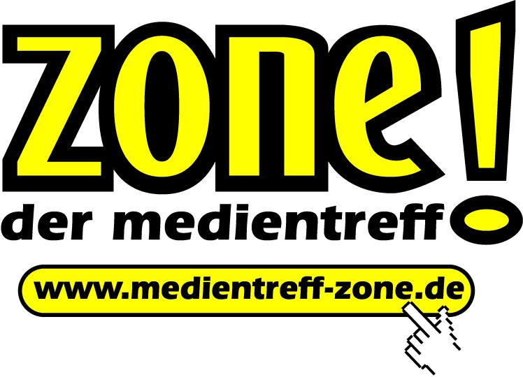 Medientreff