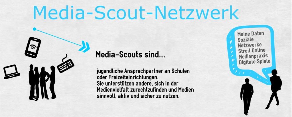 MediaScout