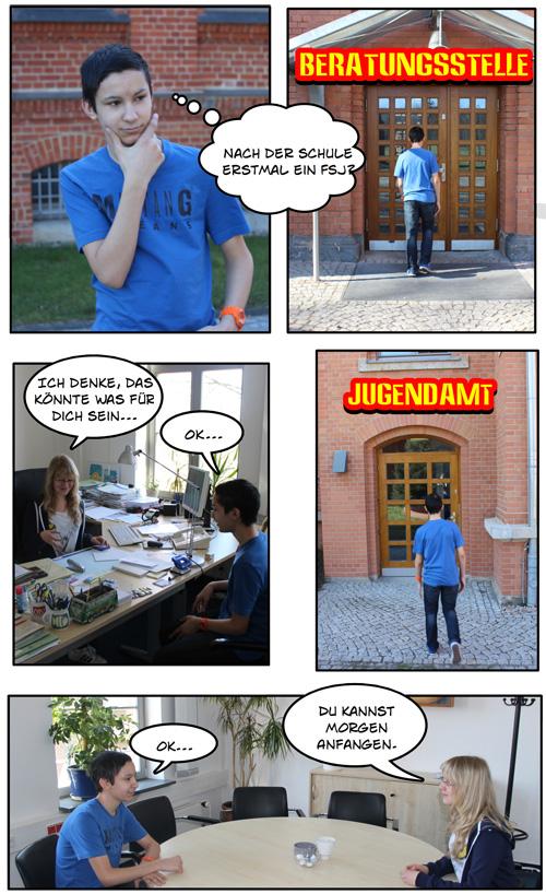 Comic_Page_1