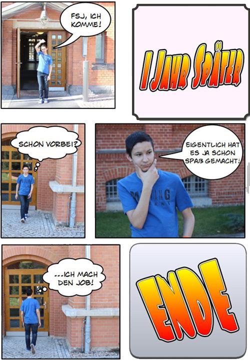 Comic_Page_2
