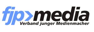 fjp>media