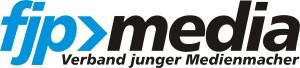 Logo fjp>media