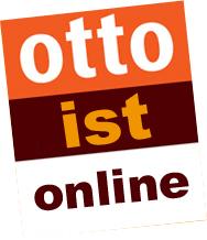 otto_ist_online